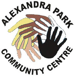 AlexandraPark