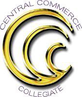 CentralCommerceCollegiate