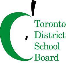 TorontoDistrictSchoolBoard